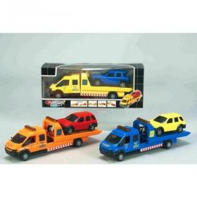 Piscina Frozen para Niños...