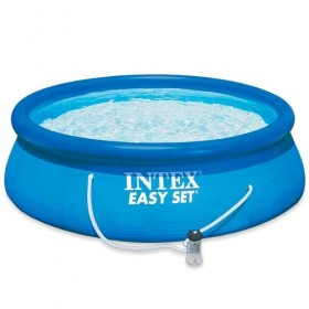 Piscina hinchable Easy Set