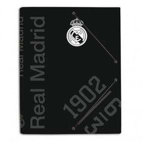Elefante de Resina para...