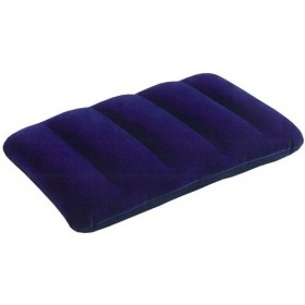 Almohada Hinchable de Intex