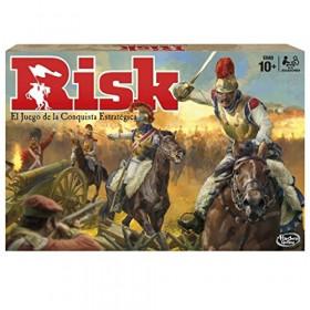 Valla para Jardín de Little...