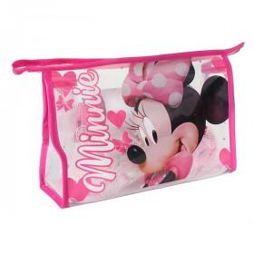 Bombona de Gas Recargable...