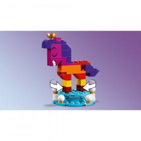 Piscina Easy Pool con Bomba...
