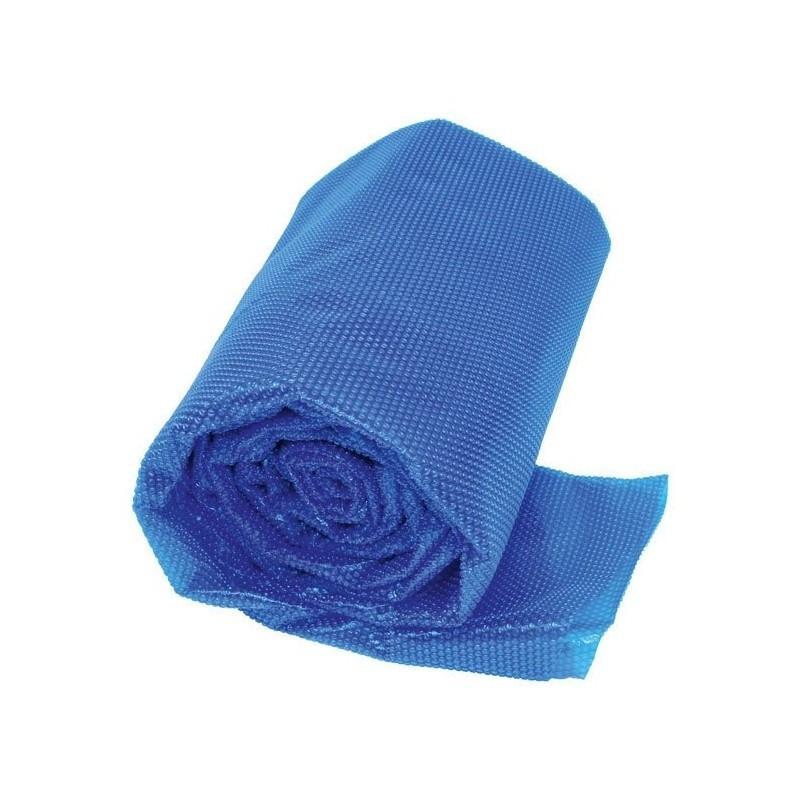 silla baja para playa