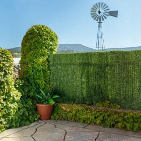 XYLAZEL ACEITE SUELOS 750 ML