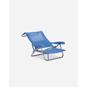 XYLAZEL CARCOMAS SPRAY 400 ml.