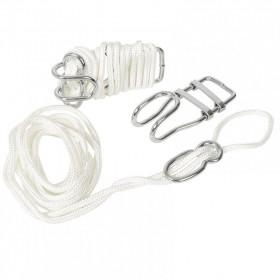 CARTUCHO CP 250 CAMPINGAZ